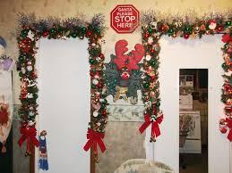 decorations around door frames 2011 by venicet on