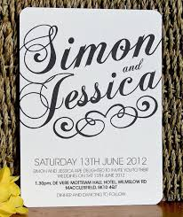 wedding invitations black and white black and white wedding invitation picture of black and white