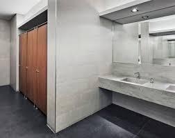 bathroom floor design the 7 best bathroom flooring materials