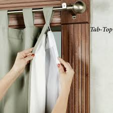 washing curtains with thermal lining savae org
