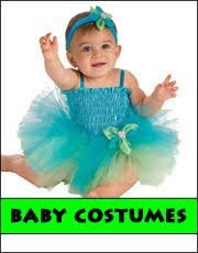 Baby Doctor Halloween Costumes Infant Doctor Halloween Costumes Dress