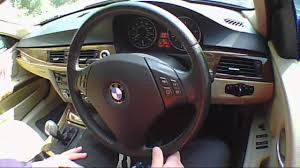 2007 bmw 325i 2007 bmw 325i review road test test drive
