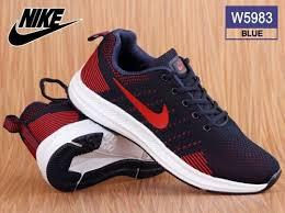 Sepatu Nike sepatu nike zoom w5983 model murah terbaru tahun ini taskwbranded