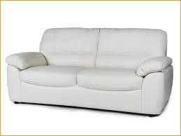 remplacer mousse canapé changer mousse canapé cuir effectivement remplacer la mousse de