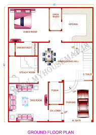 baby nursery house building maps house map building materials