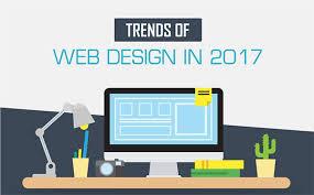 modern web design web design review top 10 best uk website designer companies