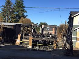 not in my backyard arson u0026 affordable housing in seattle