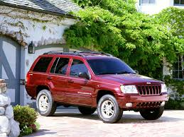 jeep models 2004 3dtuning of jeep grand cherokee suv 2001 3dtuning com unique on