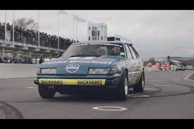 80s vibes jd classics rover sd1 at goodwood speedhunters 80s vibes jd classics rover sd1 at goodwood