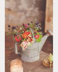 rustic wedding centerpieces 18 non jar rustic wedding centerpieces you ve got to see