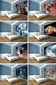 doctor who wallpaper mural u2013 new tardis interior tardis timelord