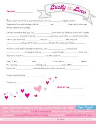 naughty love letters for him images letter samples format