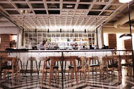 deco de restaurant deco restaurante perrachica university lifestye theulifestyle