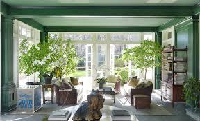 100 kardashian home interior mod the sims kim kardashian