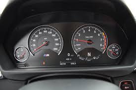 Bmw M3 White 2016 - 2016 bmw m3 6 speed manual
