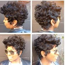 like the river hair styles short cut curly weave best short hair styles
