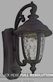 decorative motion detector lights decorative motion sensor outdoor lights motion detector porch