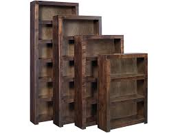 84 Inch Bookcase Home Office Bookcases Star Furniture Tx Houston Texas