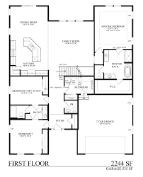Coventry Homes Floor Plans by 28 Fox And Jacobs Floor Plans Savannah Floor Plan By Fox