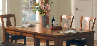 how to choose an oak dining table furniture wax the
