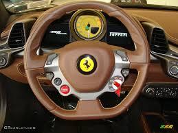 458 italia steering wheel 2010 458 italia wheel