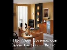 meuble gautier bureau dovenco vente de meubles gautier office toutes les gammes de