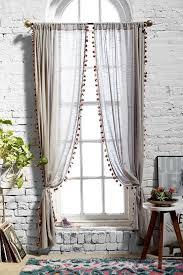 Curtain Design 35 Best Window Treatment Inspiration Images On Pinterest