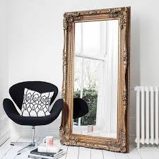 home interiors mirrors ideas for decorating with mirrors home interior design 8