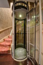 the beauty of home elevators elevator world unplugged