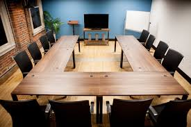 Designer Boardroom Tables Meeting Room 3 Jpg 1600 1067 Conference Room Pinterest