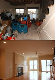 home design contents restoration insurcomm when you have fire damage and need cleanup and repair