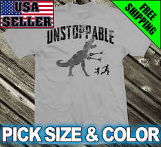 Unstoppable Meme - unstoppable t rex t shirt toy claw hand funny meme dinosaur