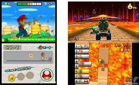 desmume apk ultimate x3dsx gold android apps on play