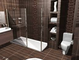Bathrooms Designs Pictures Bathrooms Design Glamorous Modern Bathroom Design