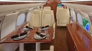 Palm Beach Tan Northport Bliss Jet To Offer Private 12 000 Flights To London Says Li Exec