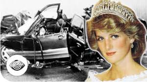 the mysterious death of princess diana youtube