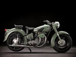 Most Comfortable Motorcycles 156 Best Motorcycles Images On Pinterest Custom Motorcycles Car