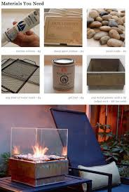 Backyard Ideas Diy Easy Diy Projects For Your Back Yard This Summer
