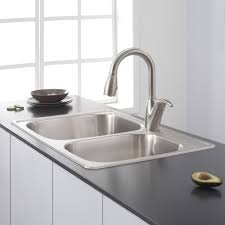stainless steel sink manufacturers home design ideas and inspiration