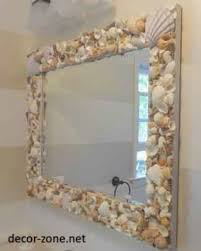 decorating bathroom mirrors decorating ideas for bathroom mirrors
