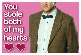 dr who valentines day cards valentines day cards 09