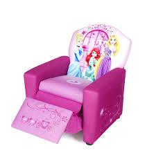 disney princess chair desk with storage desk chair princess desk chair delta children upholstered recliner