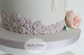 bas relief cakes cake geek magazine