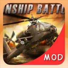 gunship 3d apk gunship battle helicopter 3d 1 3 8 mod and hack apk 1 0