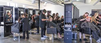cosmetology welcome to cosmetology santa barbara city college