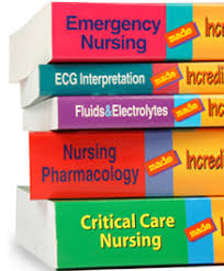Anatomy And Physiology Made Incredibly Easy Pdf Made Incredibly Easy Series Books Enurse Com Au