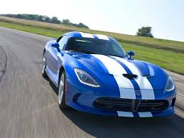 2013 dodge viper acr dodge viper coupe models price specs reviews cars com