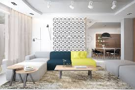 types of fabulous apartment designs combined with minimalist and