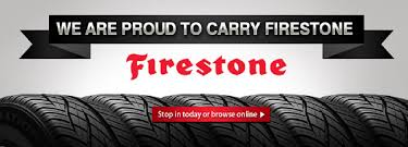 firestone tires black friday sale carman u0027s wholesale tire johnstown pa tires and auto service shop