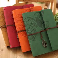 leather scrapbooks online get cheap leather scrapbooks aliexpress alibaba